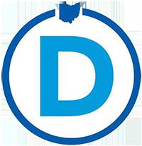 CDO Icon